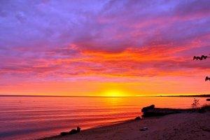 sunrise0610
