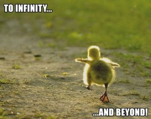 to-infinity